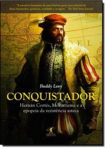 Conquistador (Em Portuguese do Brasil)