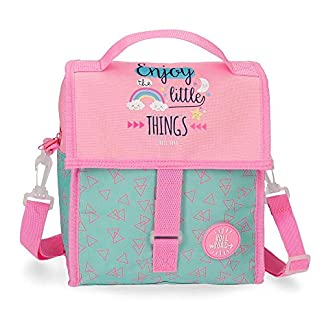 513K4FLqkDL. SS324  - Bolsa térmica porta alimentos Roll Road Little Things