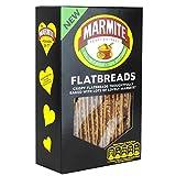 Marmite Fladenbrot 140G