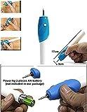 Ez Engraver Etching Engraving Pen For Al...