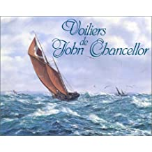 Voiliers de John Chancellor