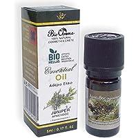 Essential oil of juniper 5ml (100% Natural from Crete) / Ätherisches Öl Wacholder zur äußeren Anwendung preisvergleich bei billige-tabletten.eu