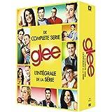 Glee - Coffret L'intégrale