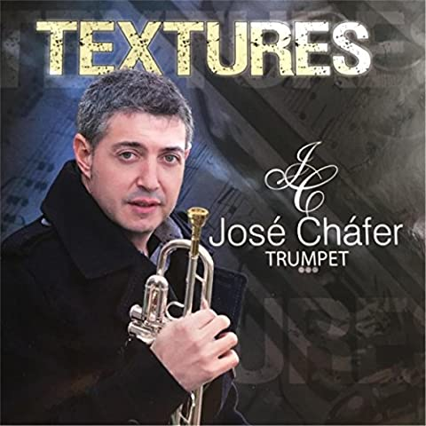 Concerto for Two Trumpets: III. Allegro