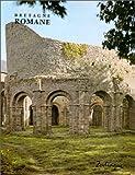 Bretagne Romane