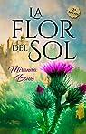 La Flor del Sol par Bouzo