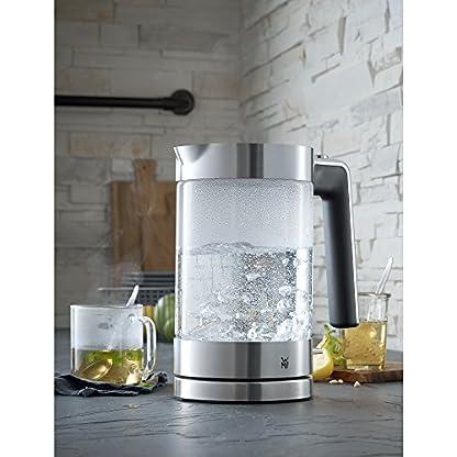 WMF-LONO-Glas-Wasserkocher