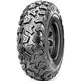 CST (Cheng Shin Tires) pneus mixtes Behemoth 25x 8–12