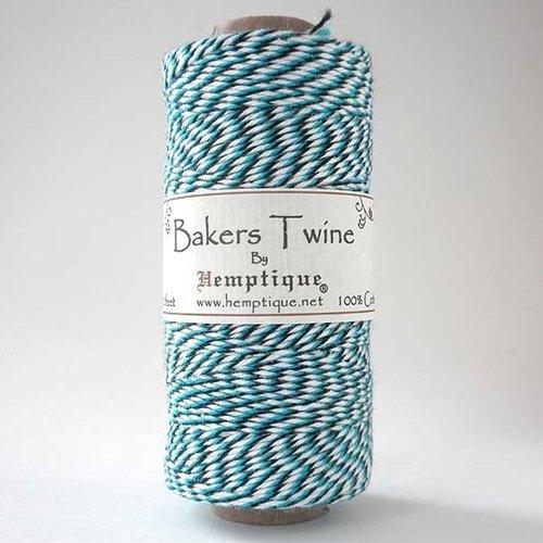 hemptique-spago-bakers-twine-2-veli-colore-azzurro-e-blu-scuro-colore-bianco