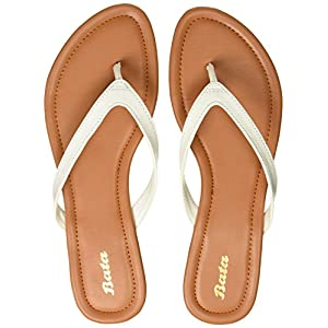Flip-Flops and Slippers