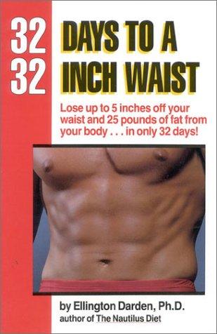 32-days-to-a-32-inch-waist