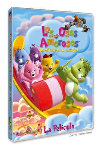 los-osos-amorosos-revoltosito-lo-consigue-dvd