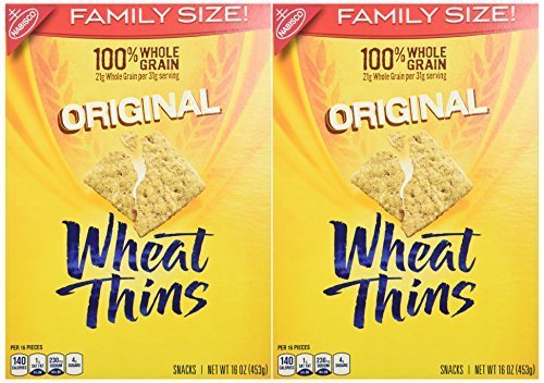 wheat-thins-original-100-whole-grain-crackers-family-size-16-ounces-pack-of-2-boxes-by-house-market
