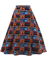 Dissa M1327 DamenRockabilly 50er Vintage Retro Kleid Partykleider Cocktailkleider