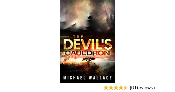 The devils cauldron the devils deep book 3 ebook michael the devils cauldron the devils deep book 3 ebook michael wallace amazon kindle store fandeluxe Image collections