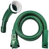 Sacca unità porta filtro per Folletto VK121