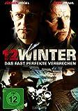 12 Winter - Das fast perfekte