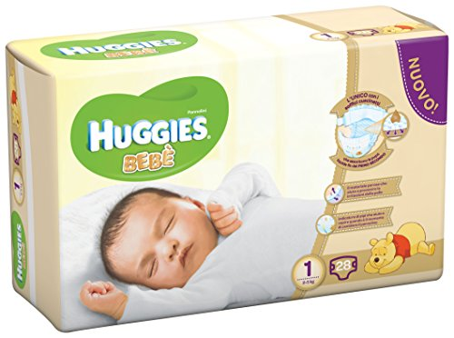 huggies-couches-bebe-taille-1-2-5-kg-28-couches