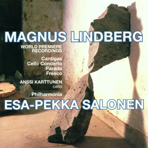 lindberg-cantigas-concerto-pour-violoncelle-parada-fresco