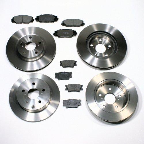 hyundai-sonata-v-5-nf-bremsscheiben-bremsen-bremsklotze-fur-vorne-hinten