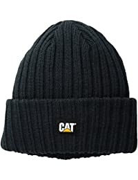 cac313807f Amazon.in  Caterpillar  Clothing   Accessories
