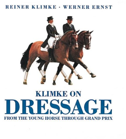klimke-on-dressage-from-the-young-horse-through-grand-prix