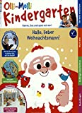 OLLI UND MOLLI Kindergarten [Jahresabo]
