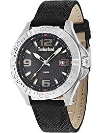 Watch Time Timberland Wallace Only Men's trendy code TBL.14643JSUS/03