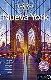 Nueva York 9: 1 (Guías de Ciudad Lonely Planet)