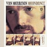 Van Morrison: Moondance (Expanded Edition) (Audio CD)