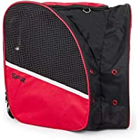 SFR Skate Backpack