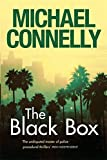 The Black Box by Michael Connelly (2012-11-22)