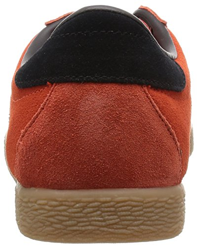 Adidas Trinidad & Tobago, surf red-core black-gum4 surf red-core black-gum4