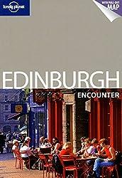 Edinburgh (Lonely Planet Edinburgh Encounter)