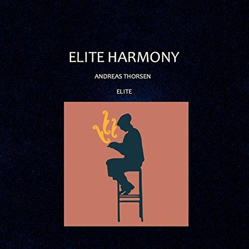 Elite Harmony