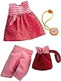 HABA Kiki Dress Set