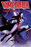 Image de Vampirella Vol. 3: Throne of Skulls