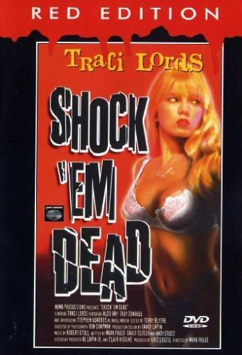 Shock \'Em Dead