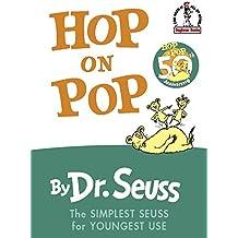 Hop on Pop (Beginner Books(R)) (English Edition)