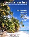 Antoine : Tahiti et ses �les