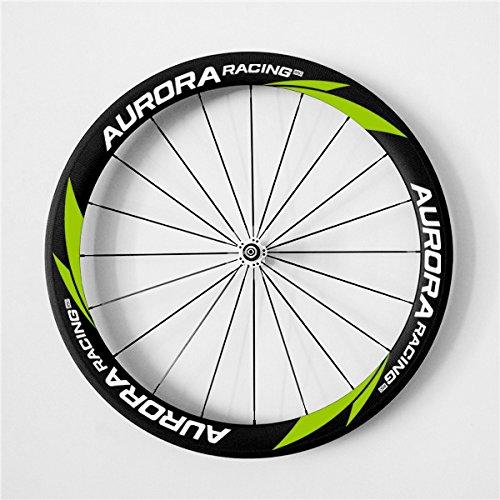 aurora-racing-700-c-50-c-23-mm-ruedas-de-carbono-carretera-bicicleta-clincher-ruedas-de-bicicleta-pa