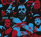 Django 3000 ´Im Sturm´ bestellen bei Amazon.de
