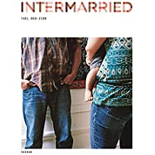 Intermarried by Amy Chua (2014-01-07)