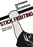 Stick Fighti..