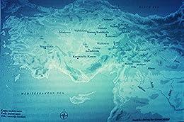 Etrusco: una lingua Anatolica dalla morfologia arcaica e un lessico Semitico: (Compilationes) di [Carrara, Marco]