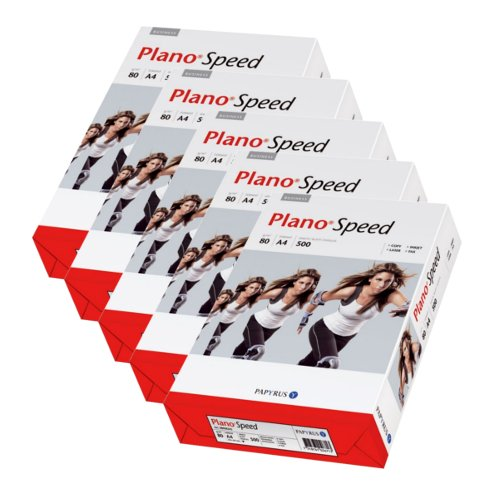 allroundpapier-plano-speed-2500-blatt