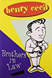 Brother In Laws - Best Reviews Guide