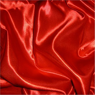 gorgeous-silky-satin-fabric-dressmaking-wedding-prom-signal-red-per-metre-by-supgod