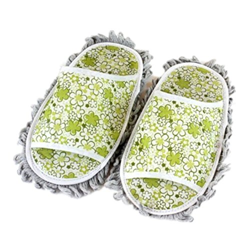 thewin-chenille-fibre-washable-dust-mop-cleaning-slippers-microfiber