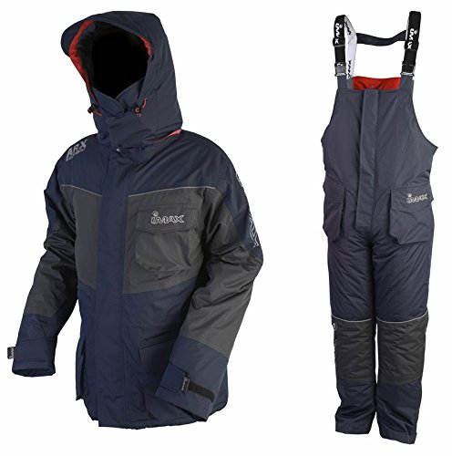 imax-arx-20-ice-thermo-suit-xl-thermoanzug
